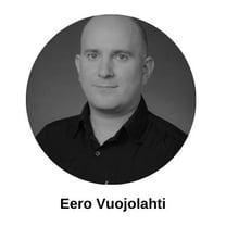 Eero_Vuojolahti_webinaari-1