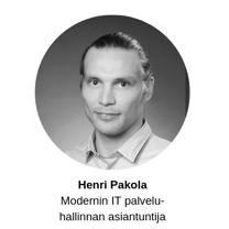 Henri Pakola (2)