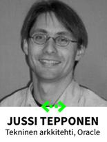 Jussi Tepponen kopio