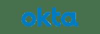 Okta Logo kopio