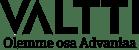 valtti-logo