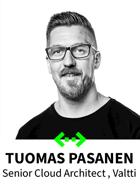 Webinaaripuhuja_Pasanen Tuomas