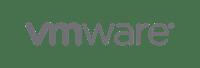 vmware logo-png